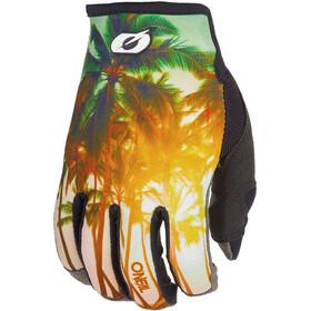 O'Neal Mayhem Palms Gloves multi